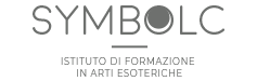 Symbolc Academy Logo